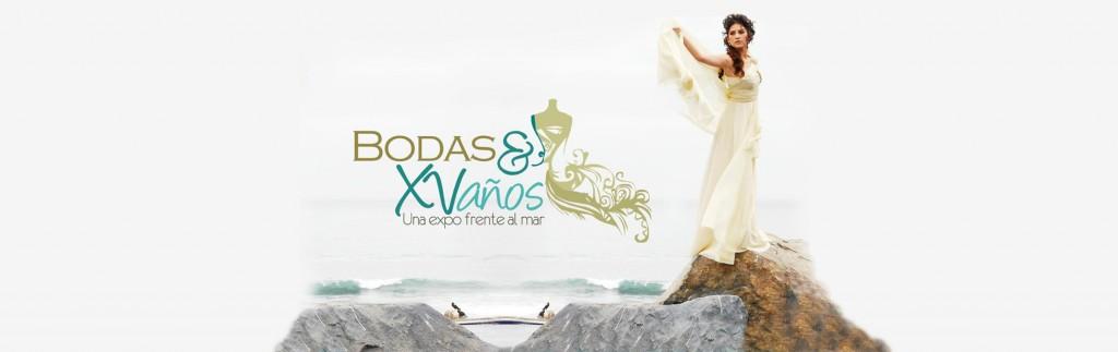 Expo Boda Rosarito